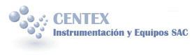 Centex Instrumentación y Equipos